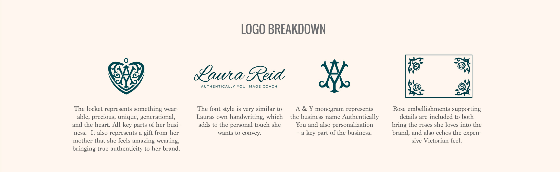 Fashion Logo Design Canada