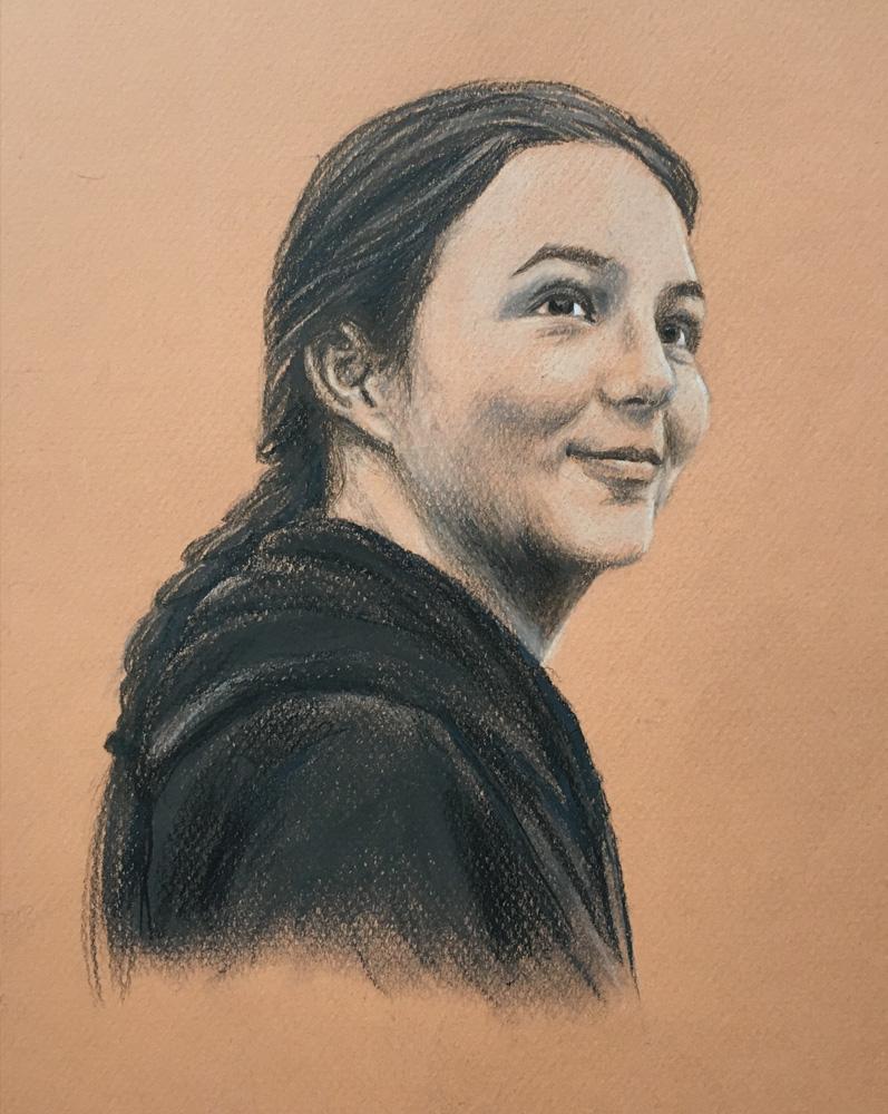 teenage boy portraits by Glowbug Design, Truro Nova Scotia