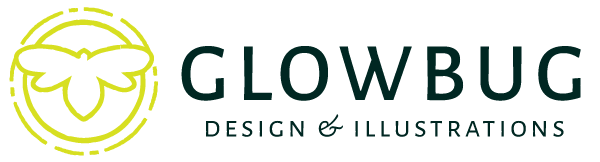 Glowbug Design & Illustrations