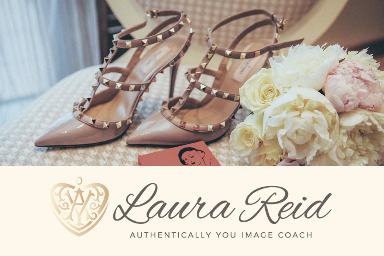 Laura Reid Brand case study