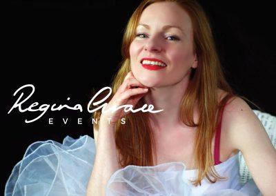 Regina Grace Events