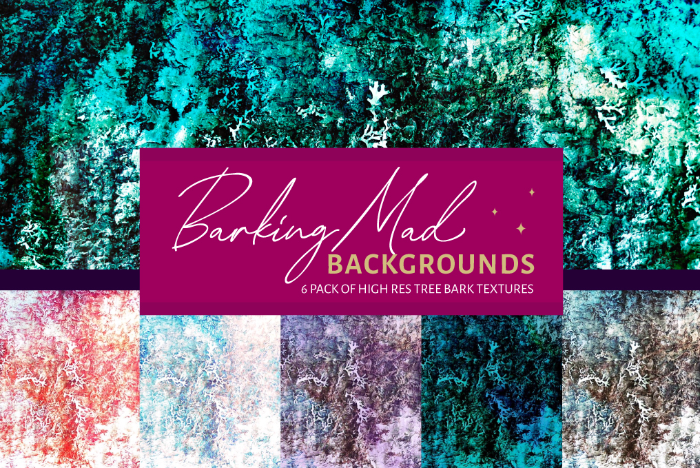 free background textures